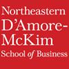 D'Amore-McKim School of Business Co-op
