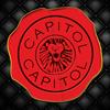 Capitol Club
