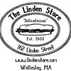 The Linden Store