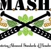 Mentoring Advanced Standards of Homebrewing (M.A.S.H.)