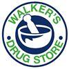 Walker's Drug Store