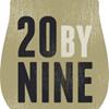 20byNine