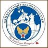 Tyndall AFB Airman & Family Readiness Center