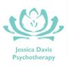 Jessica Davis Psychotherapy