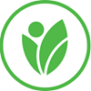 One Green World Nursery