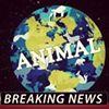 J.B. Ogle Animal Shelter