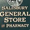 Salisbury General Store and Pharmacy