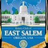 East Salem Rotary