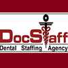 DocStaff Dental Staffing Agency of Houston