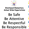 Brentwood Elementary Magnet School of Communication and Technology