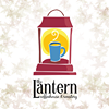 The Lantern Coffeehouse & Roastery
