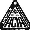 American Construction Inspectors Association