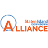 Staten Island Downtown Alliance