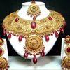 Indus Fashions NC