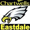 Chartwells at Eastdale CVI - Oshawa