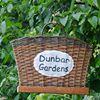 Dunbar Gardens