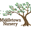 Middletown Nursery