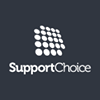 SupportChoice.com