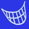 Hannon Orthodontics