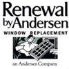 Renewal by Andersen of Northeastern Wisconsin