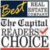 Annapolis Real Estate and Waterfront Homes for Sale
