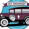 Knudsen's Ice Creamery