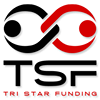 Tri Star Funding, Corp.