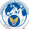 MacDill Military and Family Readiness Center