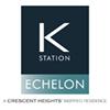 Echelon Chicago
