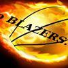 Gloucester Blazers Wheelchair Basketball Club