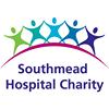 Southmead Hospital Charity