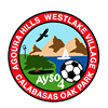 AYSO Region 4 Agoura Westlake