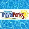 Dream Vacations TravelPerks