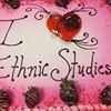 CU Denver Ethnic Studies Program
