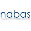NABAS - The Balloon Association