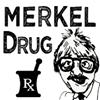 Merkel Drug Store