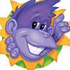 Monkey Joe's of Cary