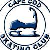 Cape Cod Skating Club