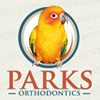 Parks Orthodontics