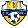Northern Illinois Soccer League (NISL)