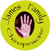 James Family Chiropractic