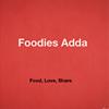 Foodies Adda thumb