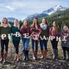 Pi Beta Phi at Montana State University