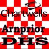 Chartwells at Arnprior DHS