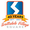 Scottsdale Village Square