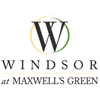 Windsor at Maxwell's Green Apartments