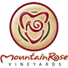 MountainRose Vineyards