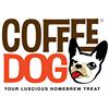 CoffeeDog Homebrewing Kit