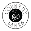 Rab's Country Lanes