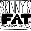 Skinny's Fat Sandwiches